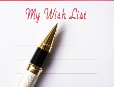 wish-list-2.jpg