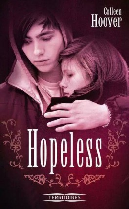 hopeless,-tome-1-471770-264-432